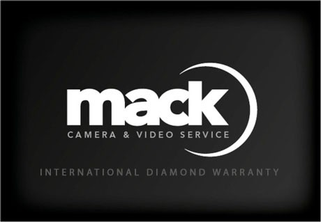 Mack International Warranty - 3 Year Diamond Warranty Under $4000