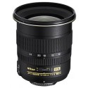 Nikon AF-S 12-24mm F4G IF-ED DX