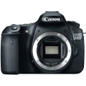 Canon EOS 60D DSLR Digital Camera Body