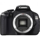 Canon EOS 600D DSLR Digital Camera Body