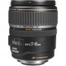 Canon EF-S 17-85mm f/4-5.6 IS USM Autofocus Lens