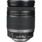 Canon EF-S 18-200mm f/3.5-5.6 IS Autofocus Lens
