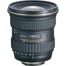 Tokina 11-16mm f/2.8 AT-X 116 PRO DX AF CANON