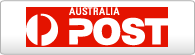 Australia Post Shipping